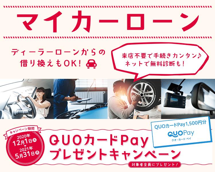 ローン マイカー 京都 銀行